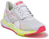 Puma Hybrid Astro Sneaker