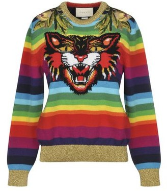 Gucci Sweater