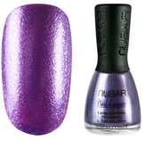 Nubar NAIL LACQUER NVG278 VASO by by