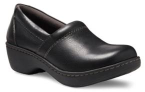Eastland Shoe Eastland Women's Constance Clogs Women's Shoes