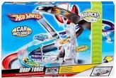 Hot Wheels KidPicks Zero G Drop Force Track Set