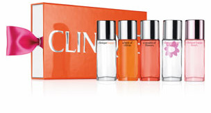 Clinique Limited Edition A Little Happiness Set