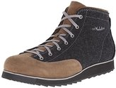 Woolrich Men's Eagle Boot