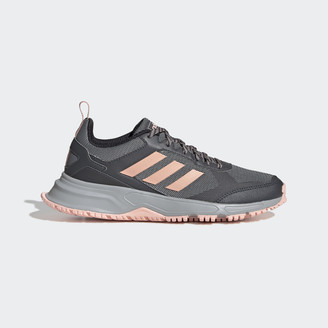 adidas Rockadia Trail 3 Shoes