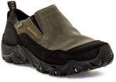 Merrell Polarand Rove Waterproof Slip-On Sneaker