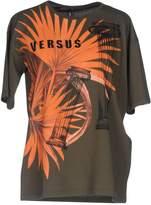 Versus T-shirts - Item 12048436