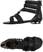 Sly 010 SLY010 Sandals