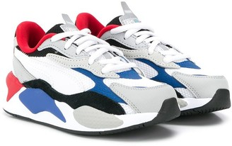 Puma Kids RS-X 3 Puzzle PS trainers