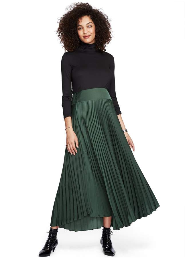 Hatch CollectionHatch The Juniper Skirt