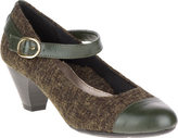 SoftStyle Women's Soft Style Geena Mary Jane