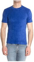 Fedeli T-shirt Cotton
