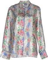 Thierry Colson Sleepwear - Item 48190358