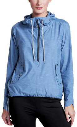 Toad&Co Totem Anorak Jacket - Women's