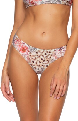 Soluna Savannah Full Moon Bikini Bottoms