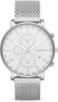 Skagen Hagen Watch, 42mm