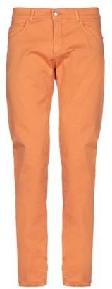 Trussardi Jeans JEANS 3/4-length short
