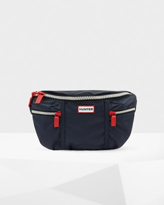 Hunter Original Fanny Pack