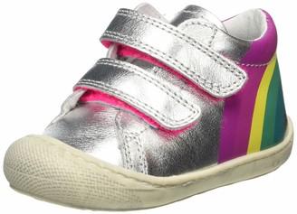 Naturino Girls Maty Vl Gymnastics Shoes
