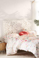 Urban Outfitters Sienna Headboard