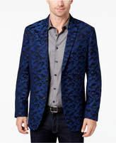 Alfani Men's Printed Sport Coat, Created for Macy's