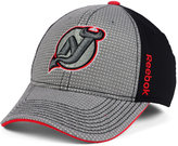 Reebok New Jersey Devils Travel and Training Flex Cap