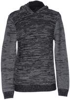 FAMILY FIRST Milano Sweaters - Item 39735068