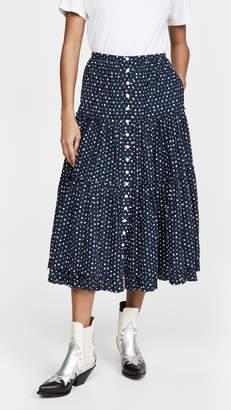 Marc Jacobs The The Prairie Skirt