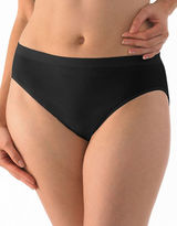 Jockey Ladies Comfies Cotton French Cut Panty