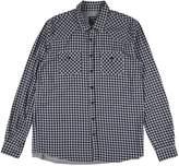 Woolrich Shirts - Item 38658617