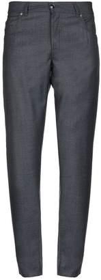 Marco Pescarolo Casual trouser
