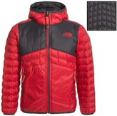 The North Face Reversible ThermoBall® Hoodie - Insulated (For Little and Big Boys)