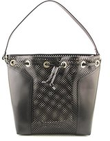 Foley + Corinna Clio Bucket Shoulder Bag