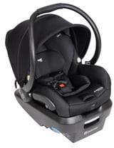 Maxi-Cosi Mico Max Plus PureCosi Infant Car Seat
