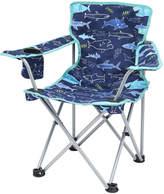 Joules Children's Folding Picnic Chair