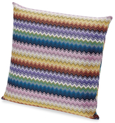 Missoni Home Rajam Cushion