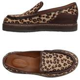 See by Chloe Loafer