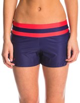 Coeur Women's Running Shorts 8138879