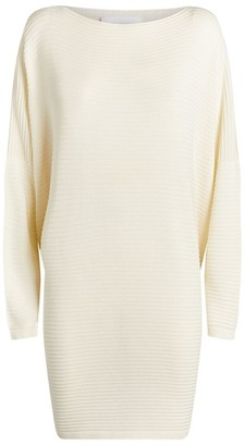 eskandar Cashmere Long-Sleeved Top