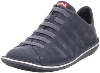 Camper Men's Shoe Sneaker Grey