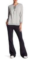 Soft Joie Knit Sweatpant