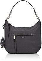 Marc Jacobs Women's Recruit Hobo Bag