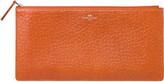 Faber-Castell Pouch - Orange