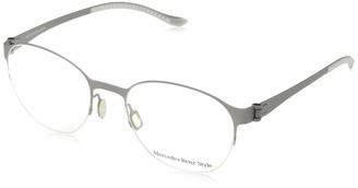 Mercedes Benz Benz Men's Optical Frames