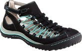 Jambu Women's Bondi Sandal