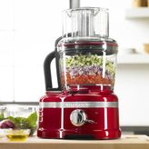 KitchenAid Pro Line KitchenAid® Pro Line® Food Processor