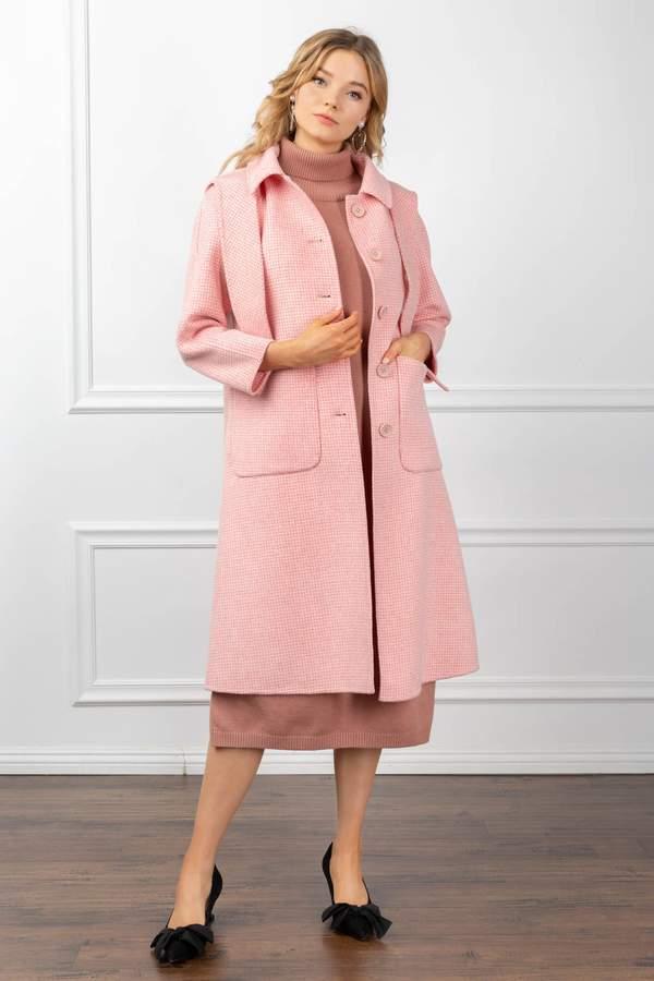 J.ING Marina Coat