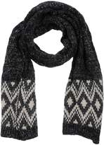 Molly Bracken Oblong scarves - Item 46526812