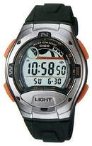 Casio Men's W753-3A Sports Watch