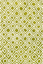 Asstd National Brand Oliver Rectangular Rug