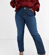 Junarose kick flare jeans
